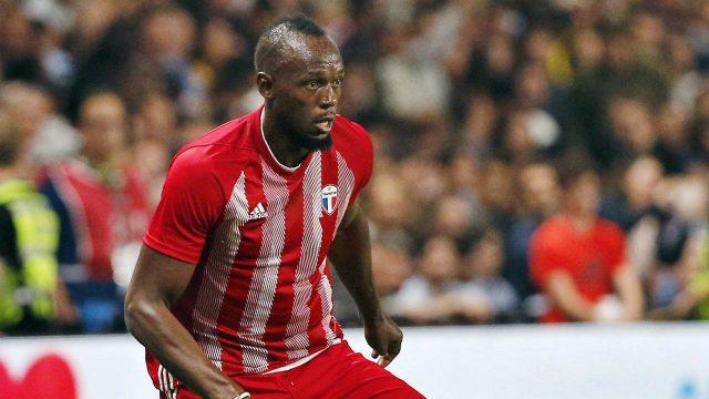 usain-bolt-soccer-sportsman