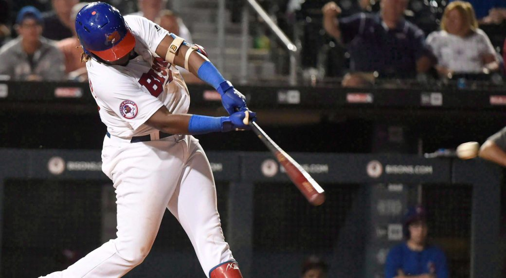 vladimir-guerrero-jr-drives-in-an-rbi-for-the-buffalo-bisons