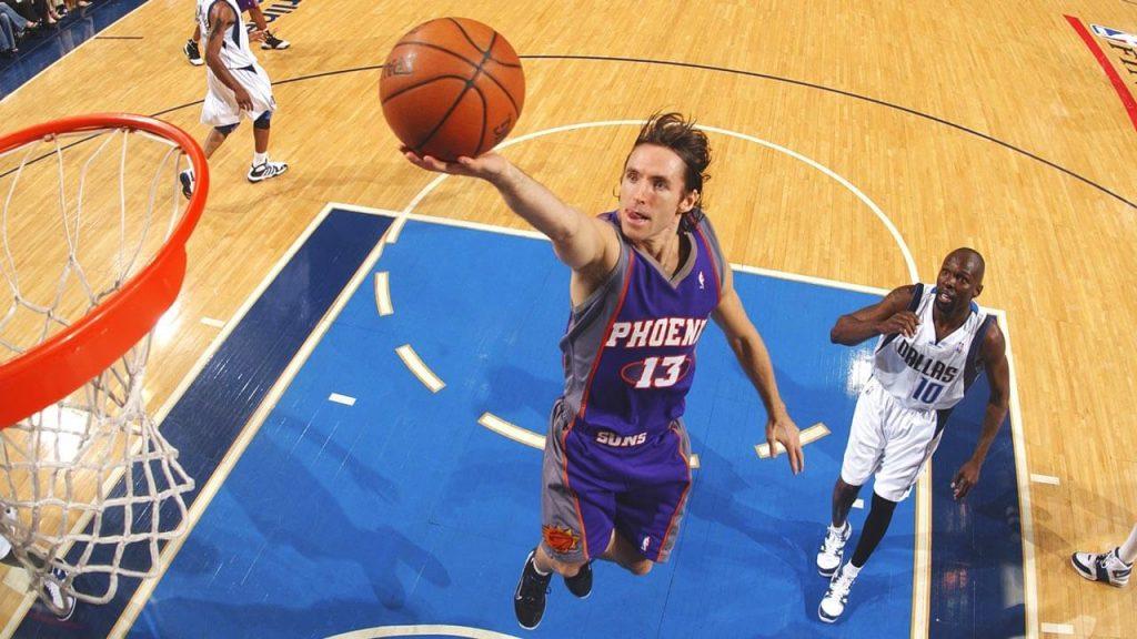 steve-nash-drives-to-the-basket-during-2006-western-conference-finals