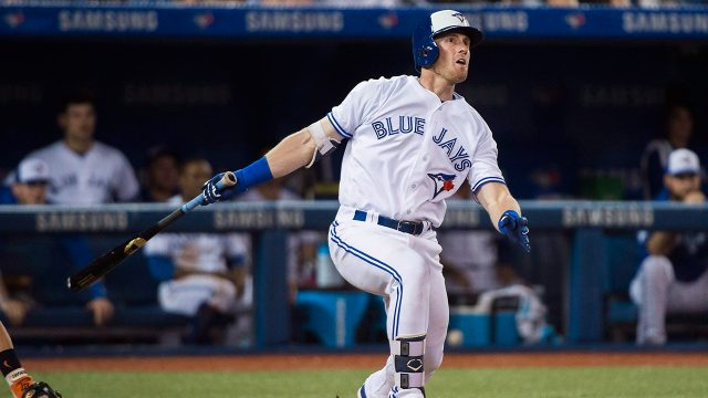 Toronto-Blue-Jays-left-fielder-Billy-McKinney