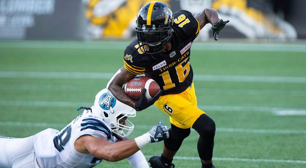 Hamilton-Tiger-Cats-wide-receiver-Brandon-Banks