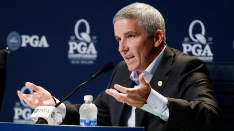 PGA-Tour-Commissioner-Jay-Monahan