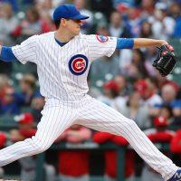 MLB-Cubs-Hendricks-throws-against-Cardinals