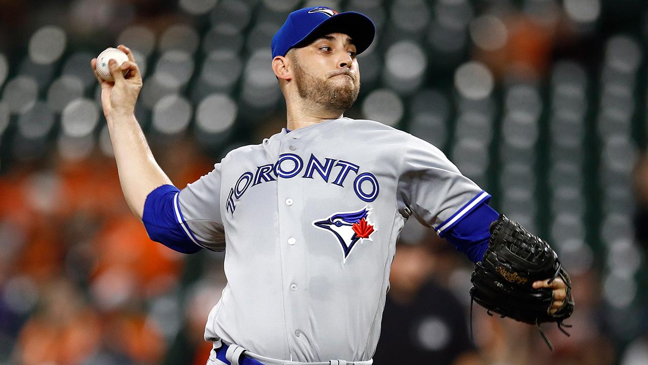 Toronto-Blue-Jays-Marco-Estrada