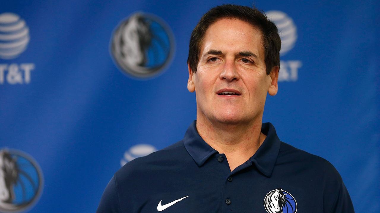 Dallas-Mavericks-owner-Mark-Cuban