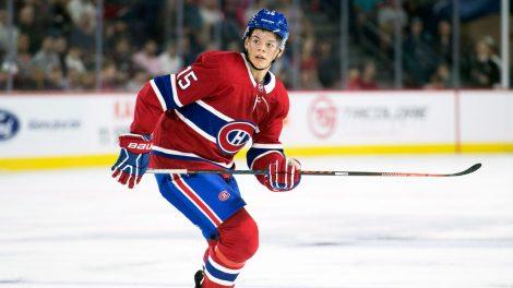 Montreal-Canadiens-Jesperi-Kotkaniemi