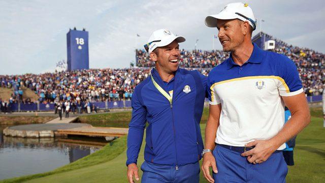 PGA-golf-Europe-team-at-Ryder-Cup