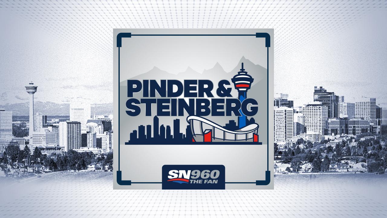 Pinder & Steinberg Logo Image