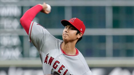 Los-Angeles-Angels-starting-pitcher-Shohei-Ohtani