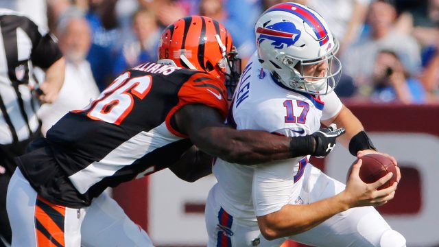 bills-quarterback-josh-allen-sacked-against-bengals
