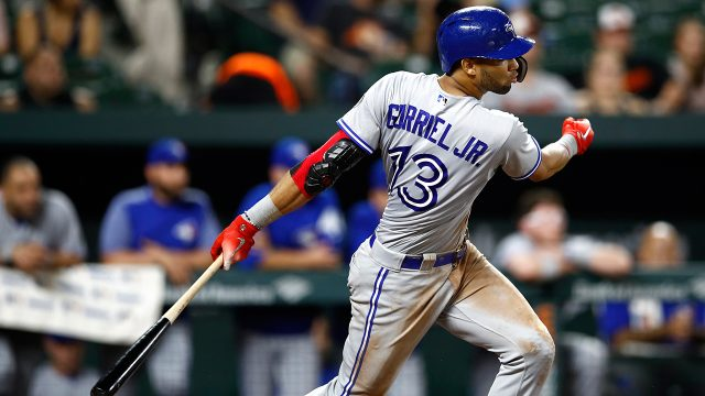 blue-jays-lourdes-gurriel-singles-against-orioles
