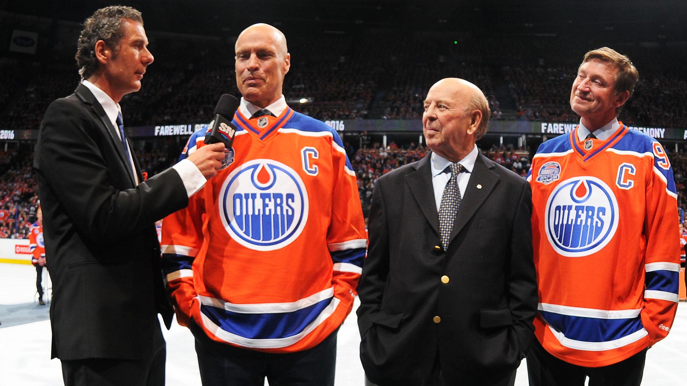 Bob-Cole;-Hockey-Night-in-Canada;