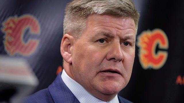 calgary-flames-coach-bill-peters