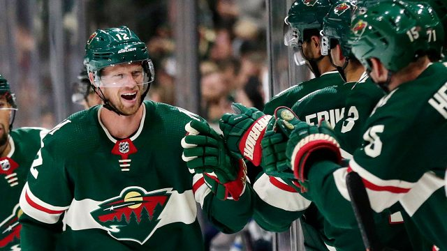 eric-staal-wild-jets
