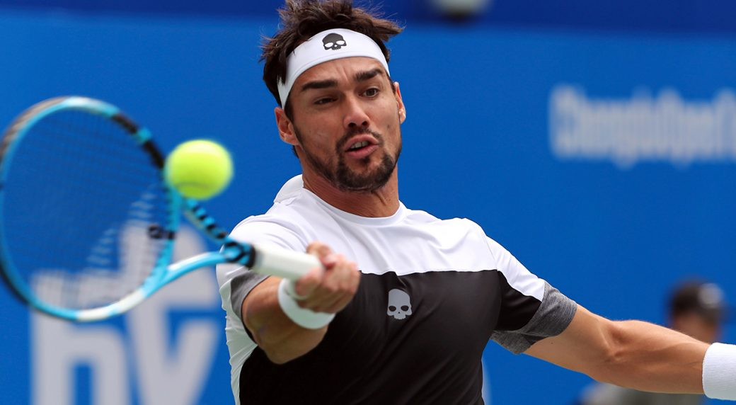 fabio-fognini-hits-a-shot-at-chengdu-open