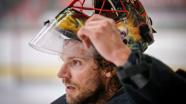 flames-mike-smith-healthy
