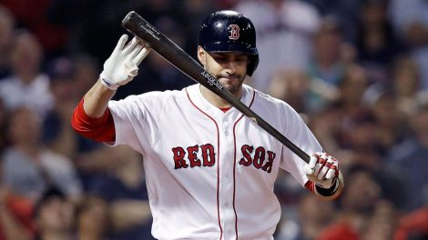 jd-martinez-red-sox-mvp