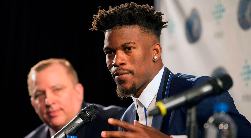 jimmy_butler_speaks_at_a_press_conference