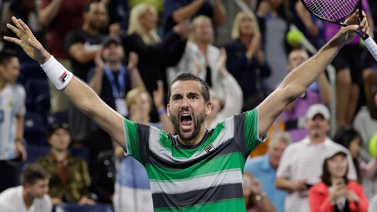 marin_cilic_celebrates_his_win
