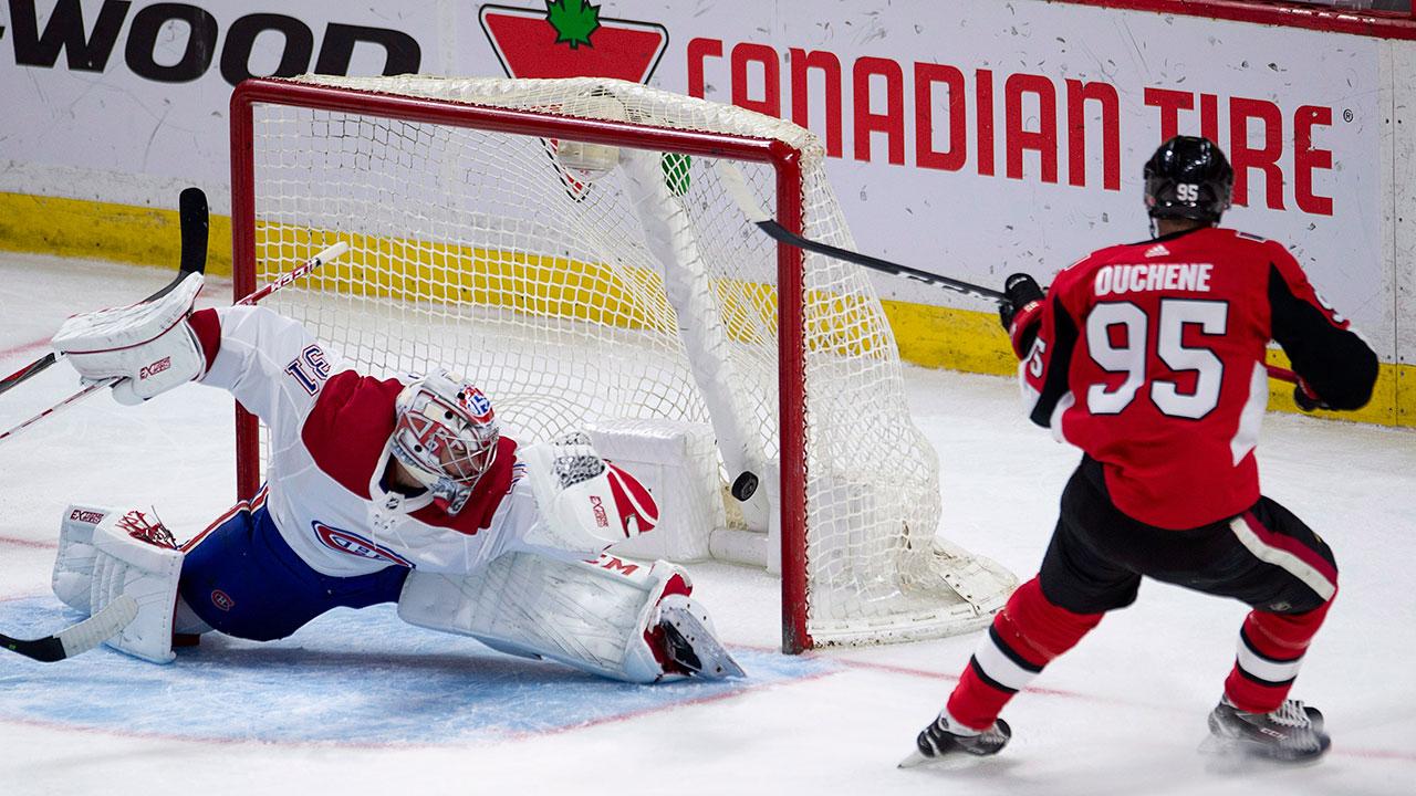 matt_duchene_scores_against_the_canadiens
