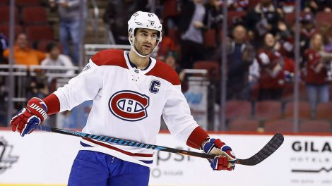 max_pacioretty_pauses_while_on_the_ice