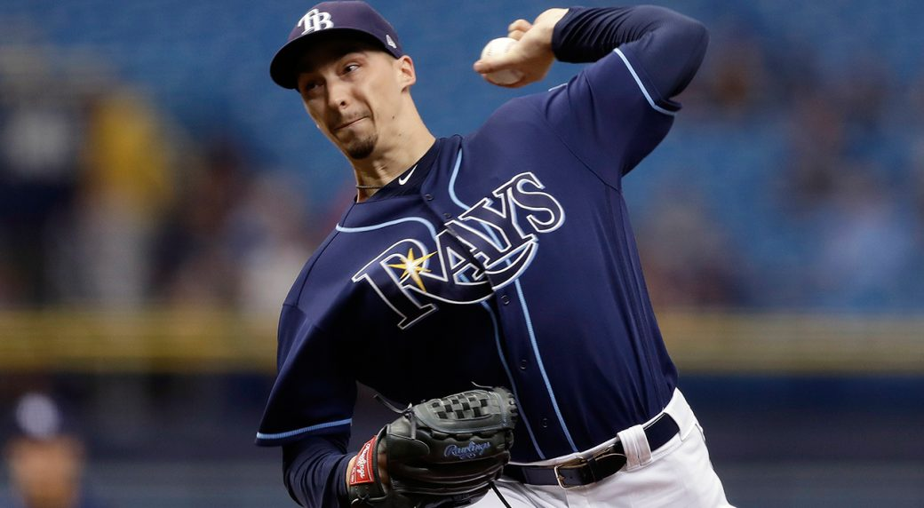 rays-blake-snell-pitches-against-cleveland