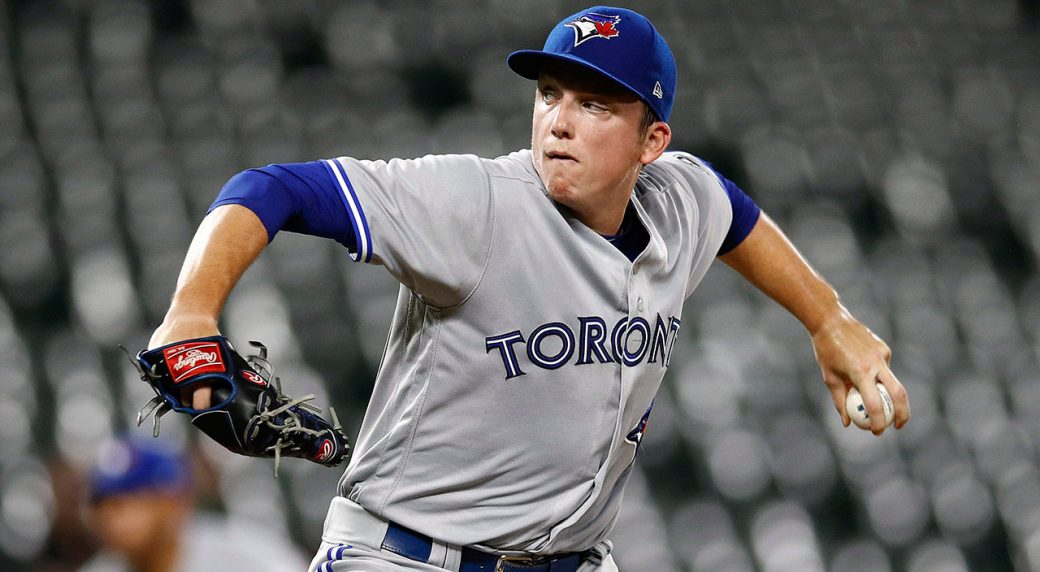 ryan_borucki_throws_a_pitch_against_the_orioles