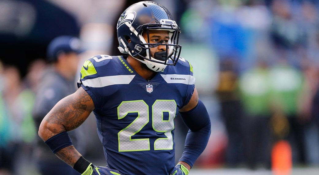 seahawks-safety-earl-thomas