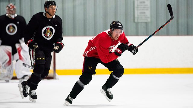 senators-mark-stone-takes-part-in-training-camp