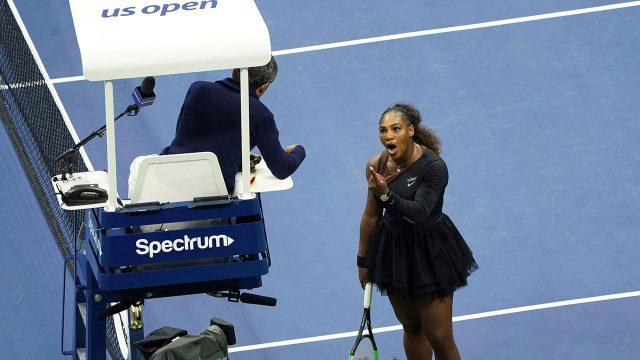 serena-williams-umpire