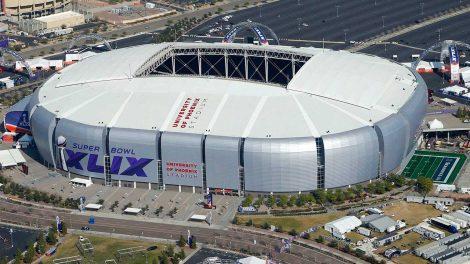State-Farm-Stadium