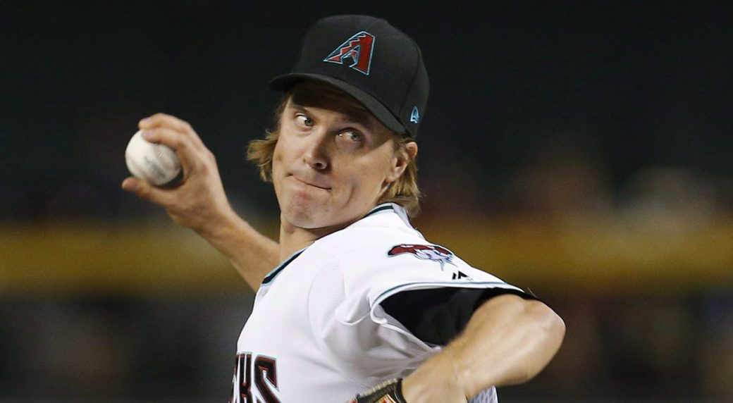 Rockies-Diamondbacks-Baseball