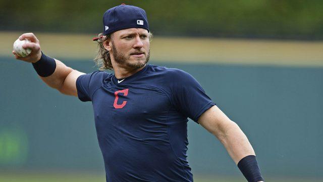 Josh-Donaldson-MLB-free-agents