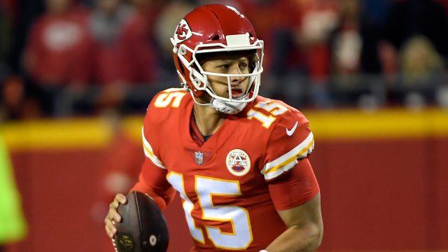 Week 13 NFL picks against the spread - Sportsnet ca