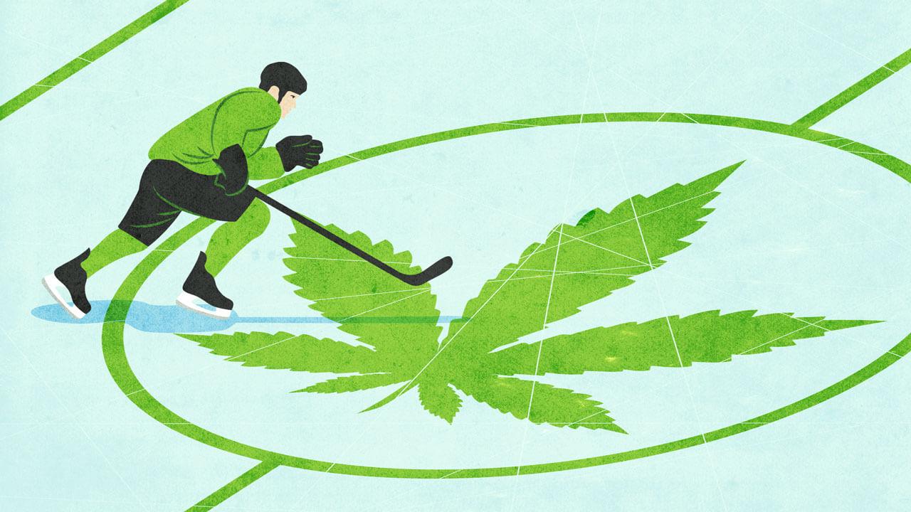 sportsnet-marijuana-nhl-big-read