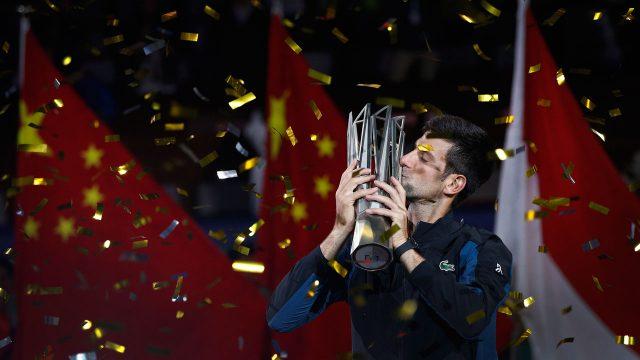 Djokovic-wins-shanghai-masters
