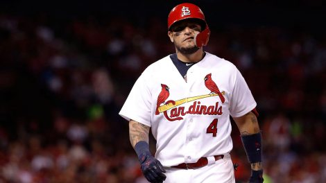 MLB-Cardinals-catcher-Yadier-Molina