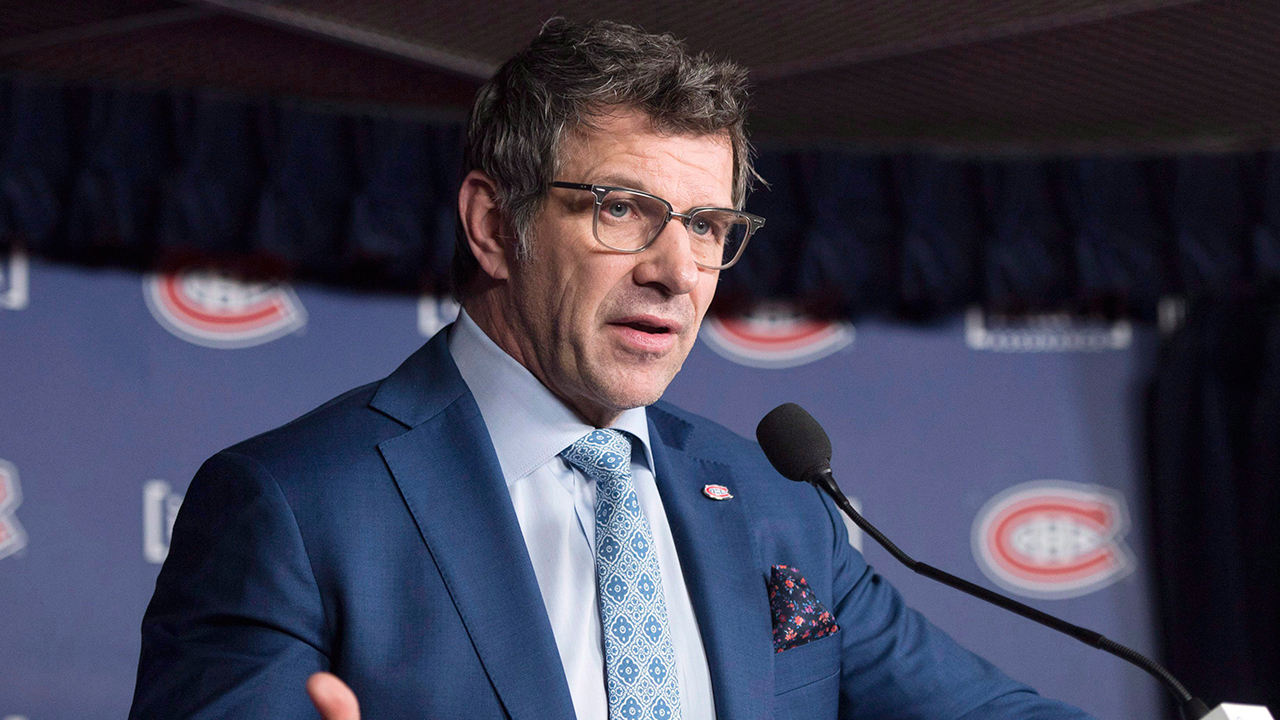 Montreal-Canadiens-general-manager-Marc-Bergevin