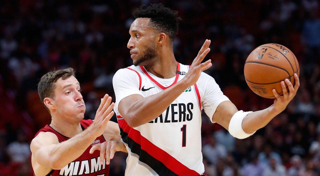 NBA-Dragic-guards-Turner