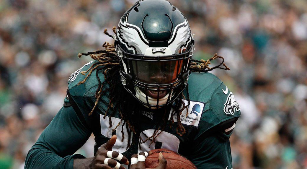 NFL-Eagles-Jay-Ajayi