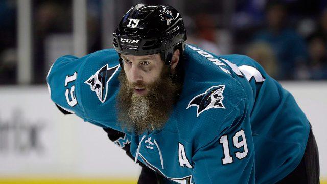 NHL-Sharks-Thornton