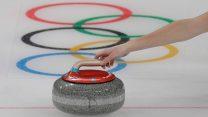 Olympics-curling-generic-photo