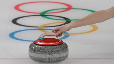 Olympics-curling-generic-photo
