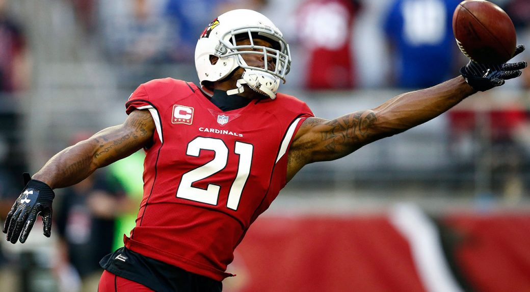 Patrick-Peterson-reaches-out-to-catch-football