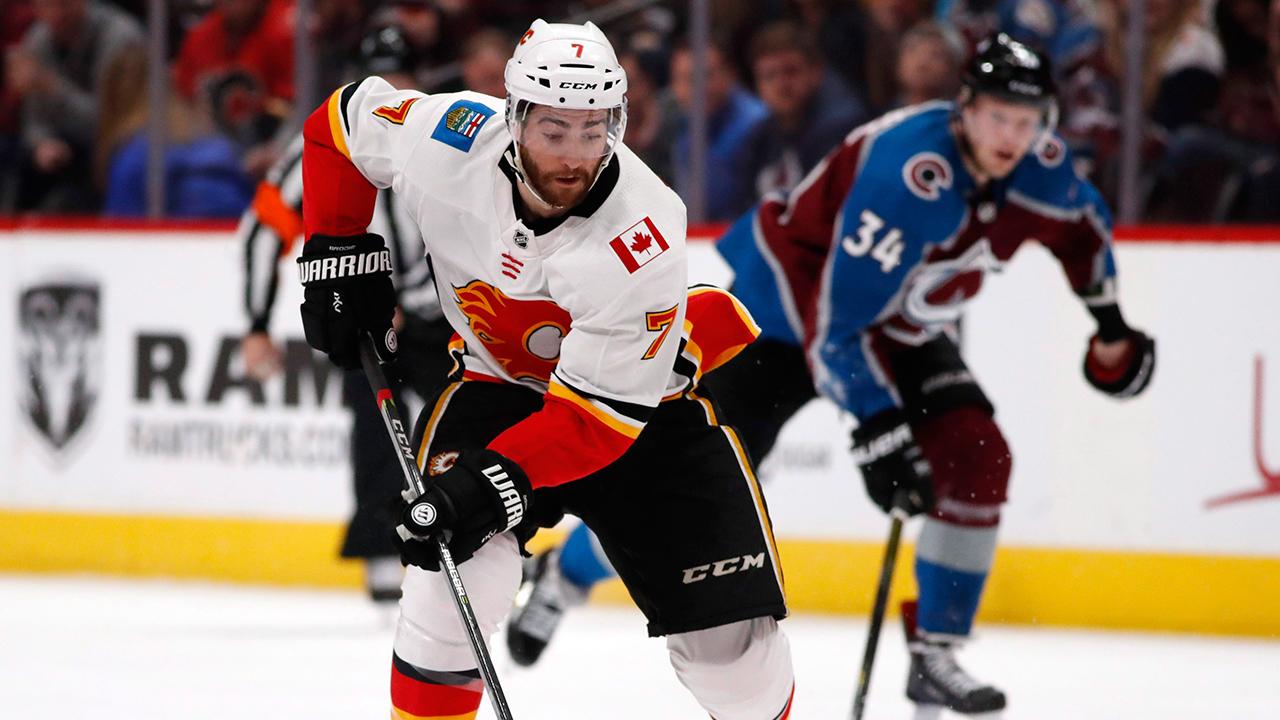 Calgary-Flames-defenceman-T.J.-Brodie