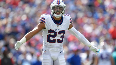 bills-safety-micah-hyde