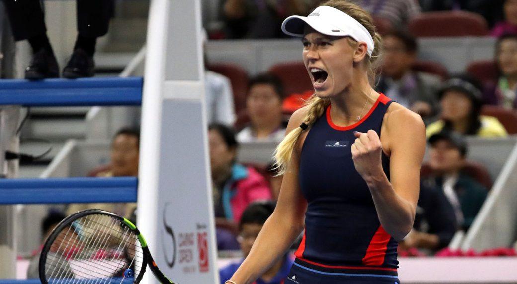 caroline-wozniacki-wins-china-open