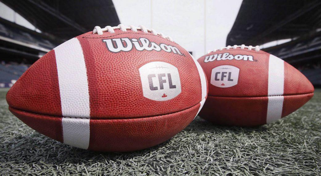 cfl-football-generic