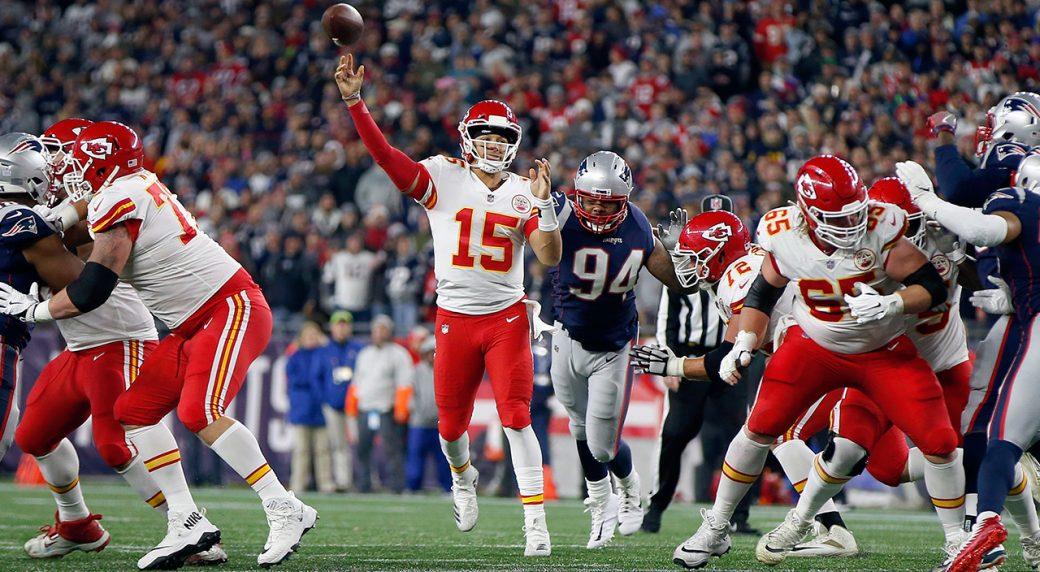 chiefs-quarterback-patrick-mahomes