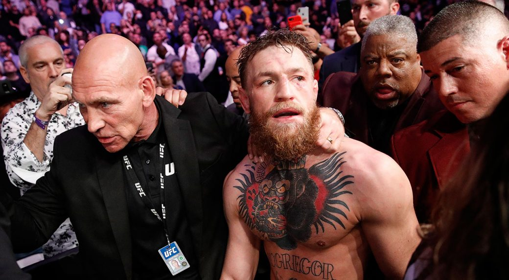 conor-mcgregor-leaves-cage-after-ufc-229